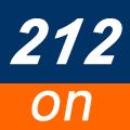 212on.com
